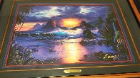 Dawn of a New Era 2004 Limited Edition Print by Christian Riese Lassen - 1