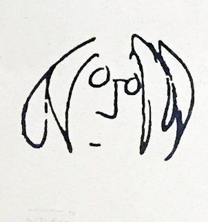 5fc48dff39824 John Lennon ·