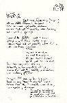 Real Love Lyrics 1995 Limited Edition Print - John Lennon