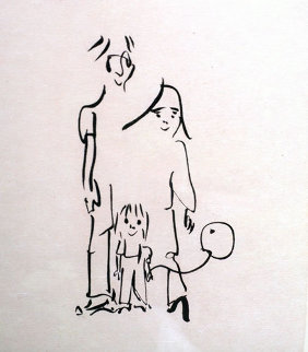Tokyo, Summer of 77 Limited Edition Print - John Lennon