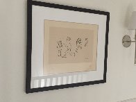 Fame 1977 Limited Edition Print by John Lennon - 1