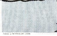Whaam!  Diptych 1986 Limited Edition Print by Roy Lichtenstein - 3