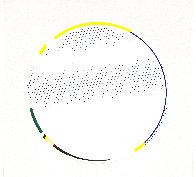 Mirror Limited Edition Print by Roy Lichtenstein - 0