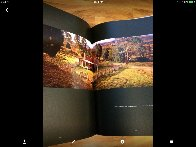 Big Book of Photography Other by Peter Lik - 12