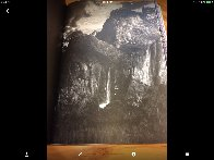 Big Book of Photography Other by Peter Lik - 13