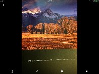 Big Book of Photography Other by Peter Lik - 5