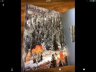 Big Book of Photography Other by Peter Lik - 6