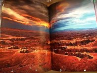 Big Book of Photography Other by Peter Lik - 8