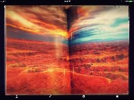 Big Book of Photography Other by Peter Lik - 9