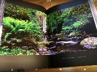 Big Book of Photography Other by Peter Lik - 10