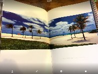 Big Book of Photography Other by Peter Lik - 11