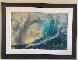 Ocean Dance Panorama by Peter Lik - 1