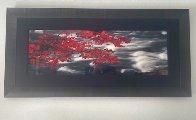 River of Zen 1.5M Huge Panorama by Peter Lik - 1