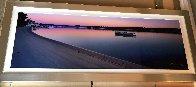 Drifting Huge  Panorama by Peter Lik - 1
