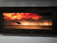 Dreamland (InnamIncka, South Australia) 2.M Super Huge Panorama by Peter Lik - 3