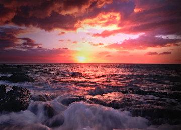 Mauna Lani  Panorama - Peter Lik