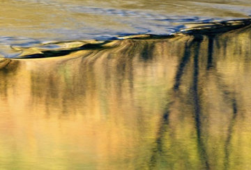 Impression 2M Super Huge! Panorama - Peter Lik