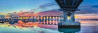 Crown Jewel  Panorama by Peter Lik - 0