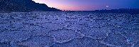 Dark Side of the Moon    (Death Valley, California) AP Super Huge! Epic  Panorama by Peter Lik - 1