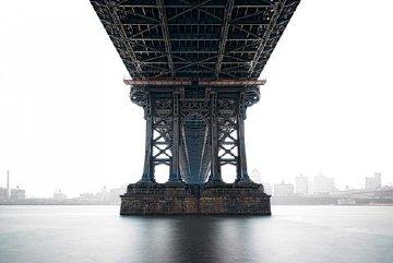 River Titan Panorama - Peter Lik