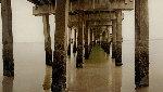 Ocean Boulevard Panorama - Peter Lik