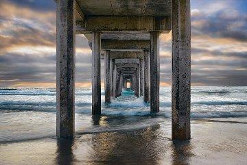 Endless Summer Panorama - Peter Lik