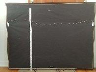 Pele's Whisper  Panorama by Peter Lik - 3