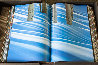 25 Year Anniversary Big Book Other by Peter Lik - 2