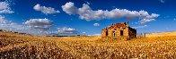 Spirit of Australia (Burra, South Australia) 1.5M Huge  Panorama by Peter Lik - 1