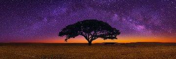 Celestial Dreams 2M  Super Huge! Panorama - Peter Lik
