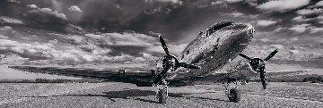 Aviator 1.5M Super Huge! Panorama - Peter Lik