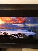 Genesis 1.5M Huge!! Panorama by Peter Lik - 4