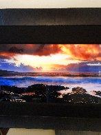 Genesis 1.5M Huge!! Panorama by Peter Lik - 5
