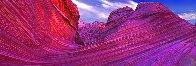 Ethereal Glow 1.5M Huge Panorama by Peter Lik - 0