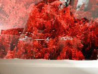 Rouge 1,5M Huge Panorama by Peter Lik - 8