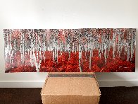 Rouge 1,5M Huge Panorama by Peter Lik - 5