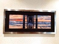 Coastal Dreams Super Huge Panorama by Peter Lik - 1