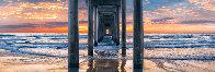 Coastal Dreams-1.5M Super Huge Panorama by Peter Lik - 0