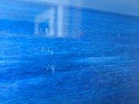 Beyond Paradise (Key West) Huge 2M Panorama by Peter Lik - 4