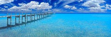 Midsummer Dream Epic - Huge Panorama - Peter Lik