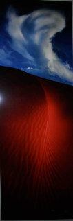 Roaring AP (Small Edition) 1.5M Super Huge  Panorama - Peter Lik