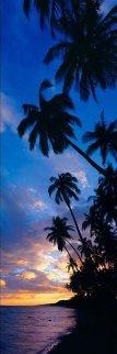 Romantic Skies AP Panorama - Peter Lik