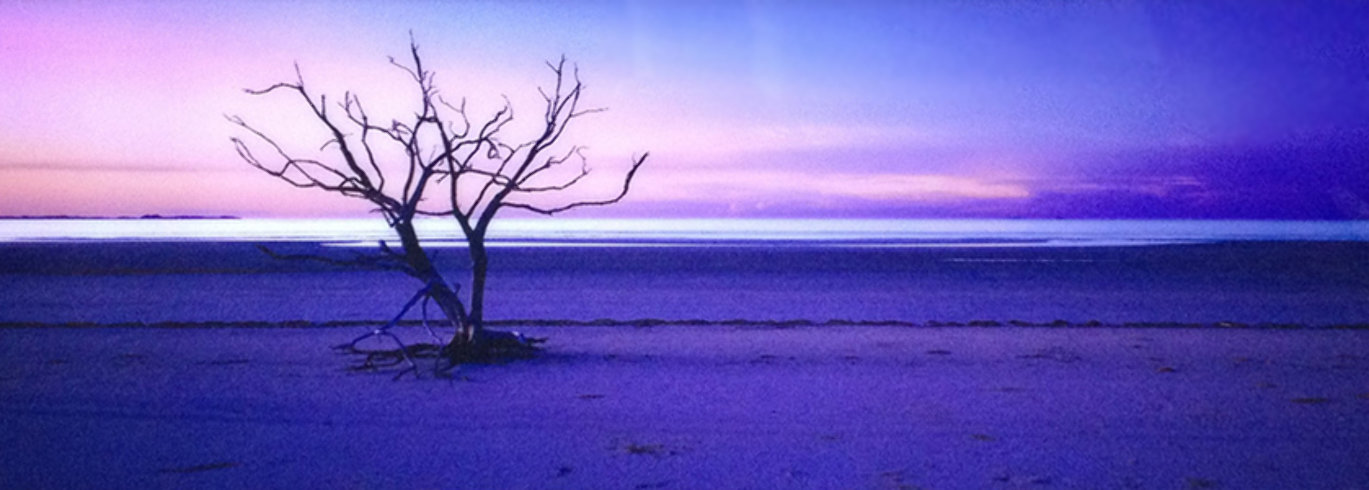 Solitude Cape  (York, Queensland) Panorama by Peter Lik