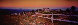 Alpine Retreat  Panorama by Peter Lik - 1