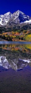 Tuesday Panorama - Peter Lik