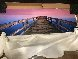 Infinity  Panorama by Peter Lik - 3