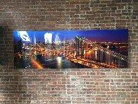 City (New York) 2M Super Huge Panorama by Peter Lik - 3