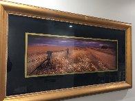 Journey  Panorama by Peter Lik - 1