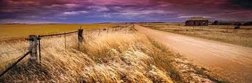 Journey  Panorama by Peter Lik