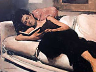 Special Book 2000 Limited Edition Print by Joseph Lorusso - 0